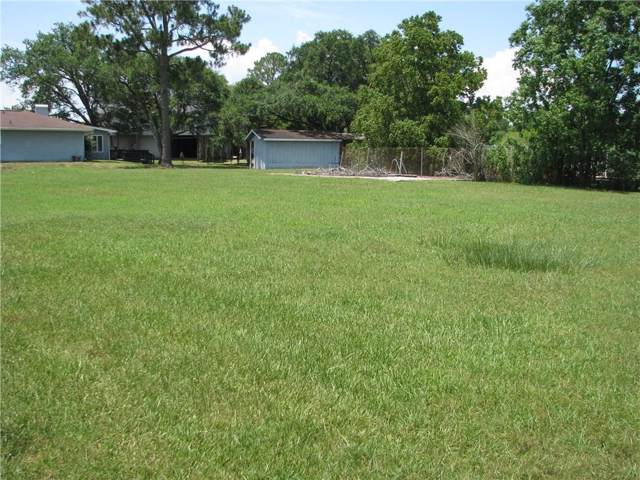606 Legendre Drive, Slidell, LA 70460 (MLS #2206722) :: Top Agent Realty