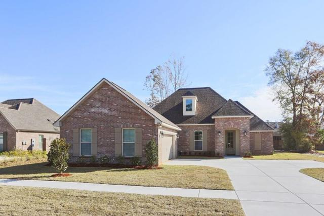 300 Cedar Creek Loop, Madisonville, LA 70447 (MLS #2207146) :: Watermark Realty LLC