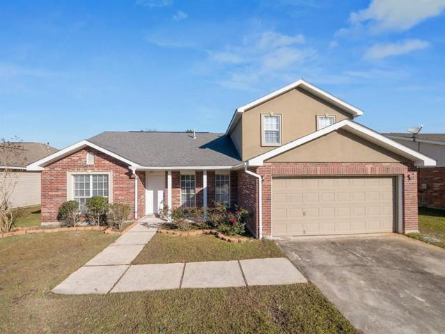 220 Philly Court, Covington, LA 70435 (MLS #2208257) :: Watermark Realty LLC