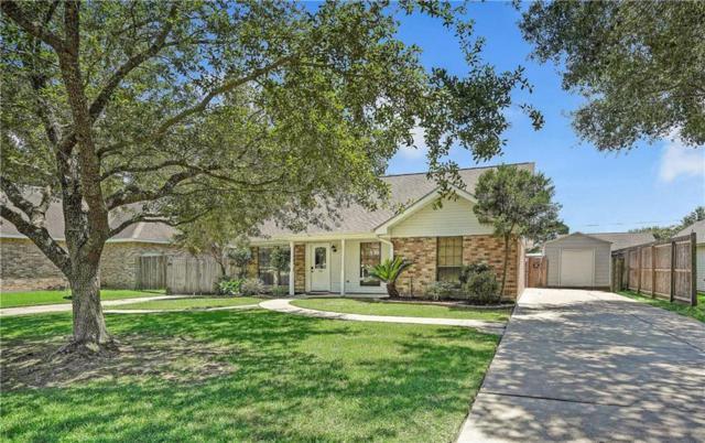 403 Maria Avenue, Abita Springs, LA 70420 (MLS #2208351) :: ZMD Realty