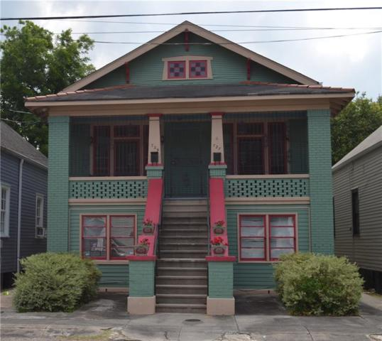 727-729 Elmira Avenue, New Orleans, LA 70114 (MLS #2208500) :: Inhab Real Estate