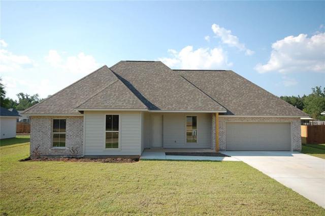 20113 Linden Street, Covington, LA 70435 (MLS #2208535) :: Turner Real Estate Group