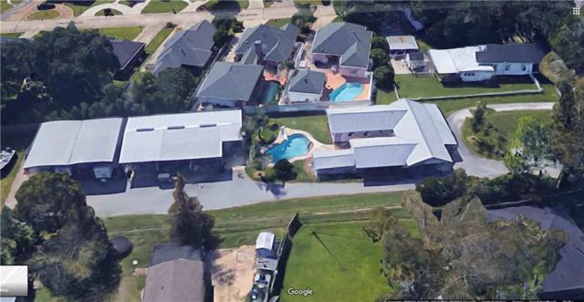 8689 23 Highway, Belle Chasse, LA 70037 (MLS #2208665) :: ZMD Realty