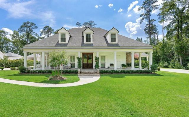 60 Dogwood Drive, Covington, LA 70433 (MLS #2208769) :: Watermark Realty LLC