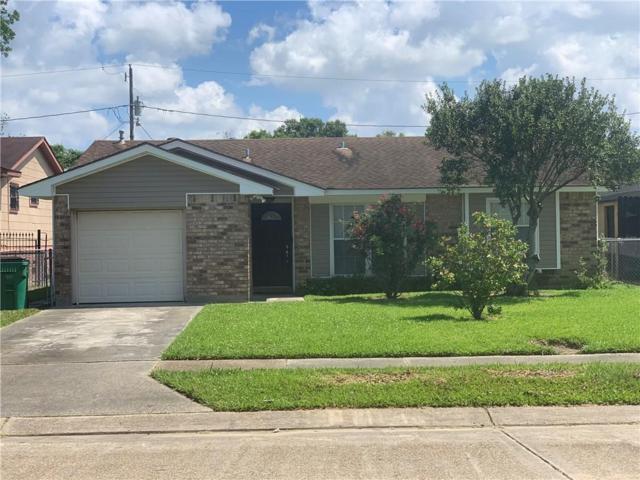 140 Deacon Street, Avondale, LA 70094 (MLS #2208796) :: Watermark Realty LLC