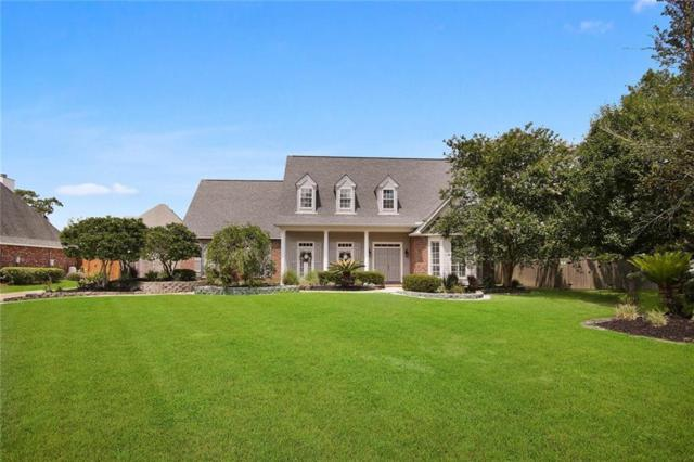 212 Leeds Street, Slidell, LA 70461 (MLS #2209029) :: Turner Real Estate Group