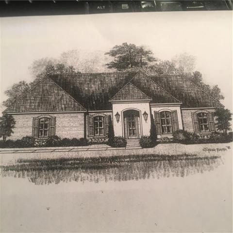 465 Silver Oak Drive, Madisonville, LA 70447 (MLS #2209240) :: Turner Real Estate Group