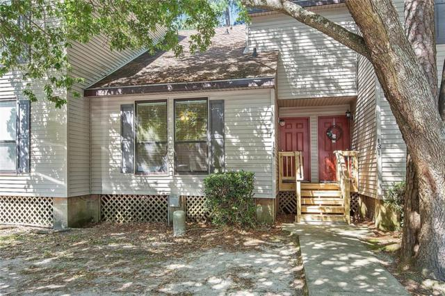 129 Chamale Cove W #129, Slidell, LA 70460 (MLS #2209389) :: Top Agent Realty
