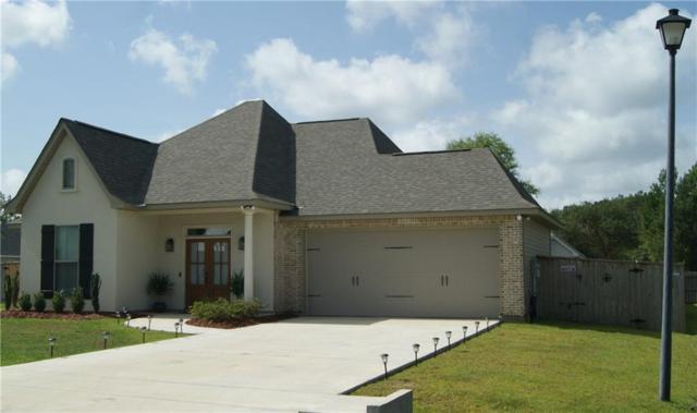 20114 Walden Street, Covington, LA 70435 (MLS #2209680) :: Turner Real Estate Group