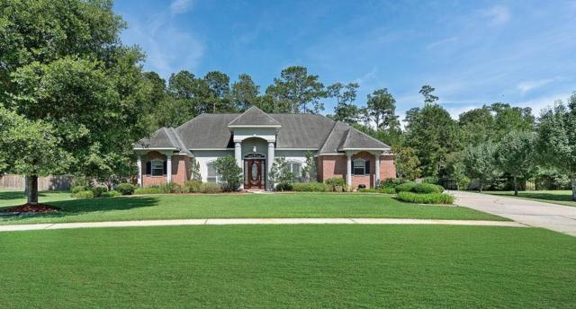 316 Jade Court, Madisonville, LA 70447 (MLS #2209740) :: Turner Real Estate Group