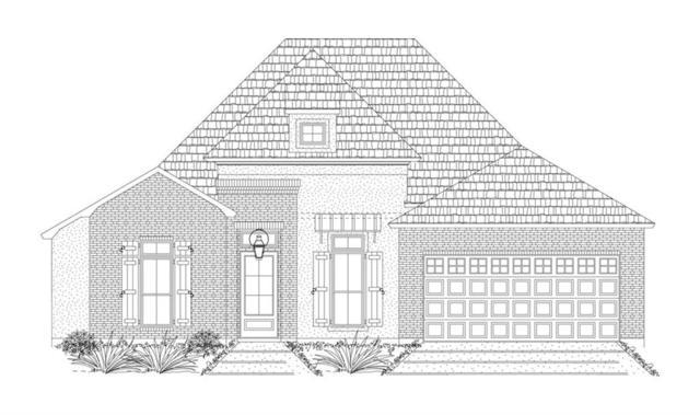 616 Blue Heron Lane, Madisonville, LA 70447 (MLS #2210059) :: Turner Real Estate Group