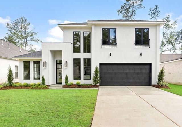 6009 Cypress Pointe Circle, Covington, LA 70433 (MLS #2210383) :: Amanda Miller Realty