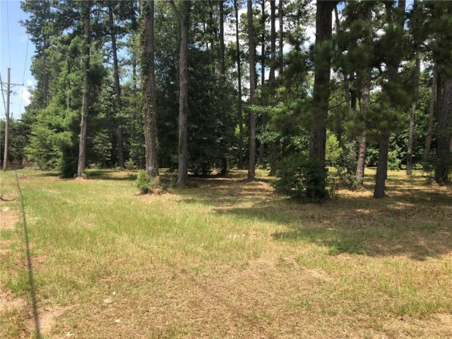 40041A Browns Oak Lane, Ponchatoula, LA 70454 (MLS #2211783) :: Reese & Co. Real Estate