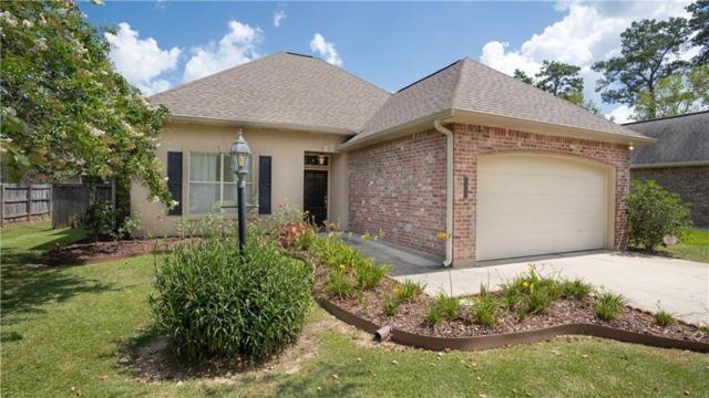 1547 Camellia Drive, Hammond, LA 70401 (MLS #2212695) :: Turner Real Estate Group