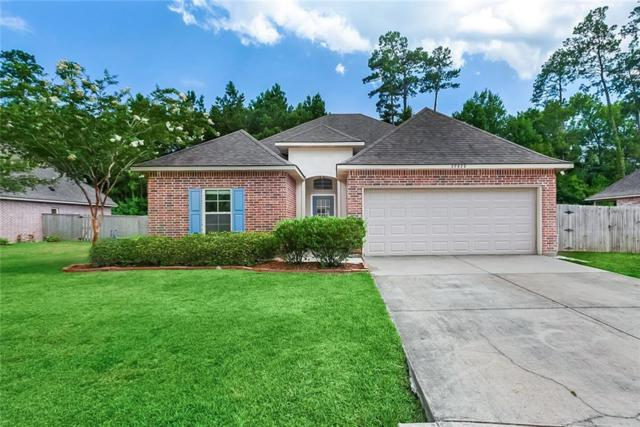 28620 Venette Court, Madisonville, LA 70447 (MLS #2213162) :: Top Agent Realty