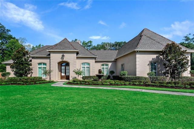 661 Windermere Crossing W W, Madisonville, LA 70447 (MLS #2213513) :: Robin Realty