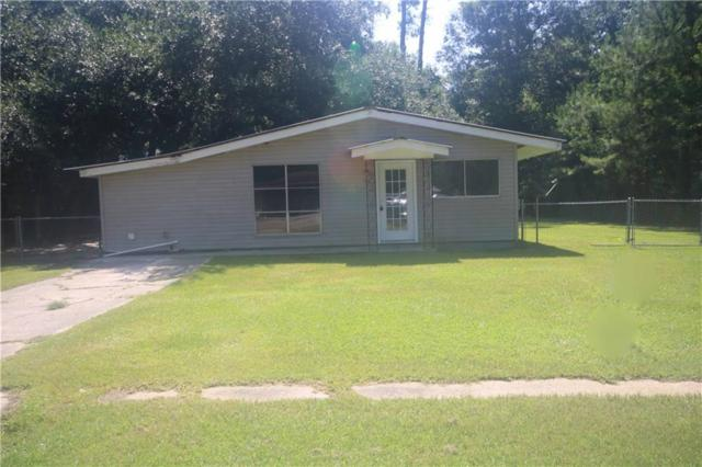 1212 Wilmuth Street, Bogalusa, LA 70427 (MLS #2213631) :: Watermark Realty LLC
