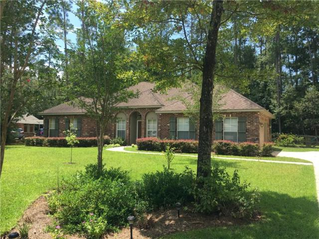 30358 Ashley Drive, Lacombe, LA 70445 (MLS #2215386) :: Top Agent Realty