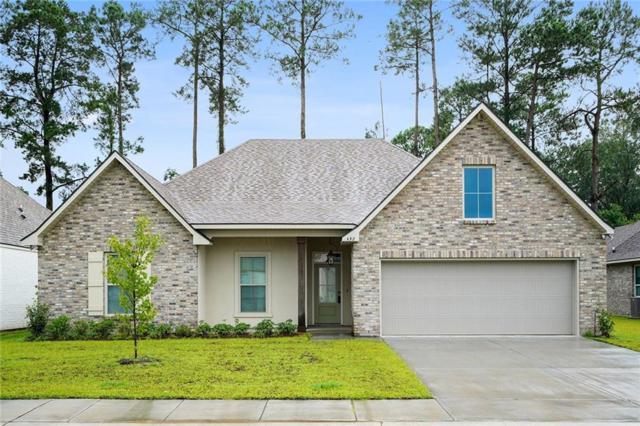 492 Tiger Avenue, Covington, LA 70433 (MLS #2215476) :: Watermark Realty LLC