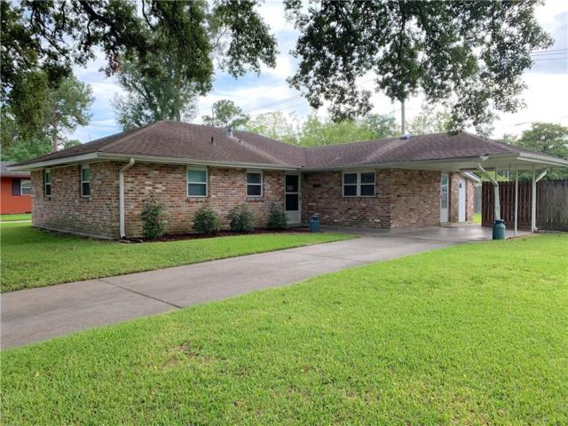 564 Ashlawn Drive, Harahan, LA 70123 (MLS #2215826) :: Top Agent Realty