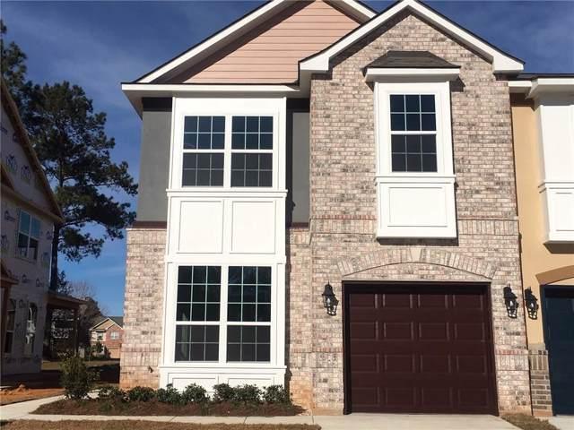 230 Snowy Egret Court, Madisonville, LA 70447 (MLS #2215955) :: Turner Real Estate Group