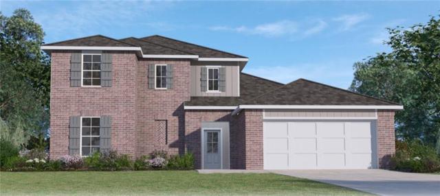 75088 Crestview Hills Loop, Covington, LA 70435 (MLS #2216329) :: Watermark Realty LLC