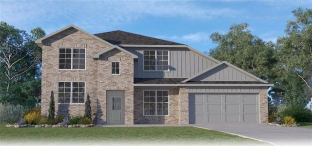 75080 Crestview Hills Loop Drive, Covington, LA 70435 (MLS #2216338) :: Top Agent Realty