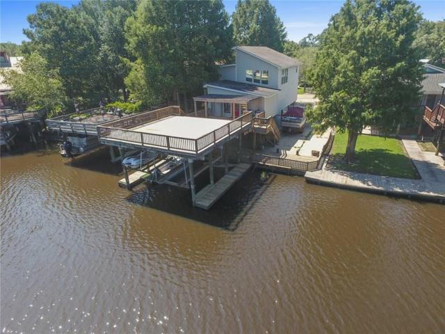 32845 Cypress Drive, Springfield, LA 70462 (MLS #2216950) :: Inhab Real Estate