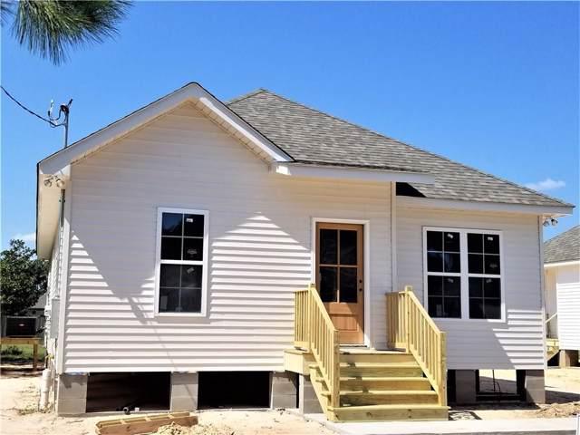 70077 6TH Street, Covington, LA 70433 (MLS #2219707) :: Turner Real Estate Group