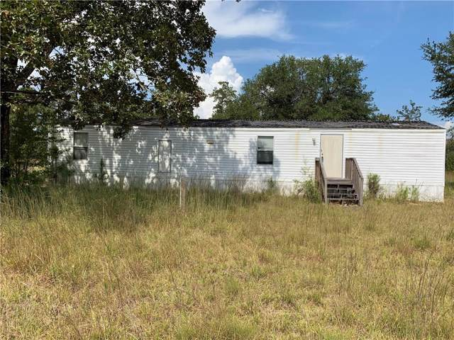 31169 Watts Thomas Road, Bush, LA 70431 (MLS #2221093) :: Robin Realty