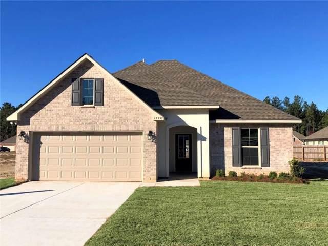 12557 Parma Circle, Covington, LA 70435 (MLS #2221642) :: Turner Real Estate Group
