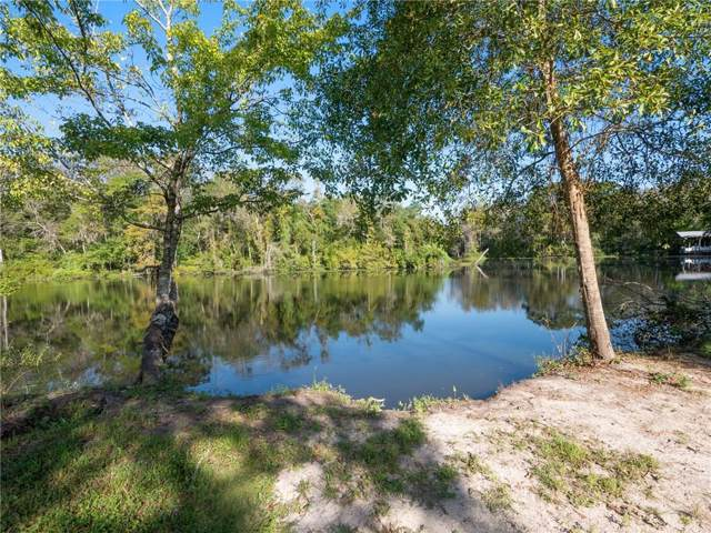 68 Cypress Road, Covington, LA 70433 (MLS #2222865) :: Inhab Real Estate