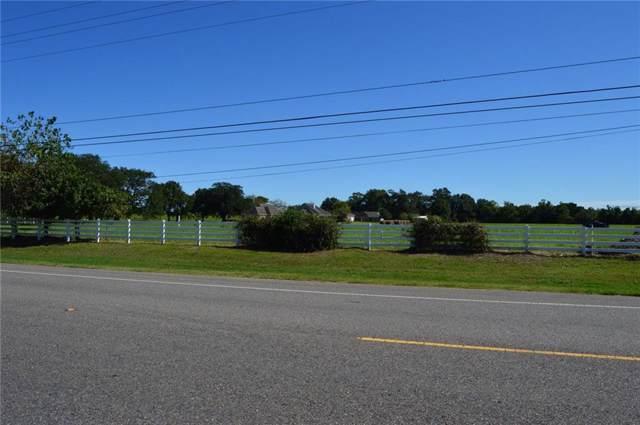 Rivet Road, Waggaman, LA 70094 (MLS #2222978) :: Amanda Miller Realty