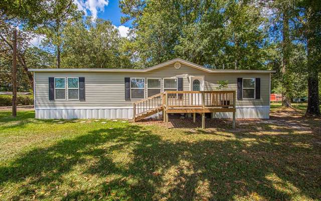 10211 Lawrence Road, Hammond, LA 70403 (MLS #2223181) :: Inhab Real Estate