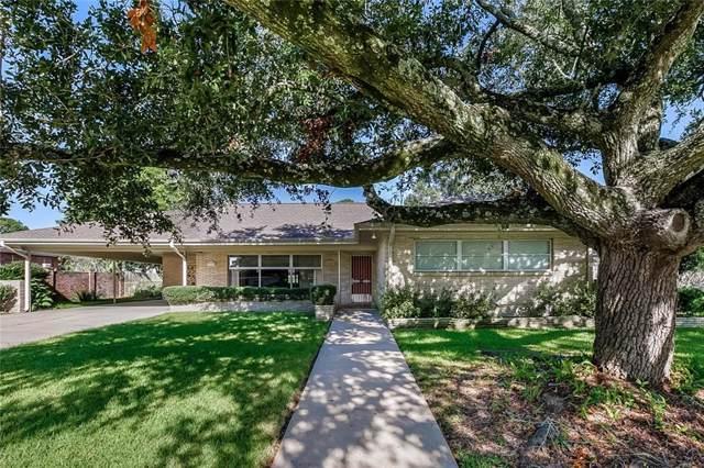 1609 Jay Street, New Orleans, LA 70122 (MLS #2224930) :: Watermark Realty LLC