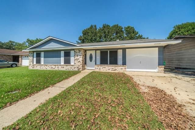 8797 Sunnyside Drive, La Place, LA 70068 (MLS #2225237) :: Inhab Real Estate
