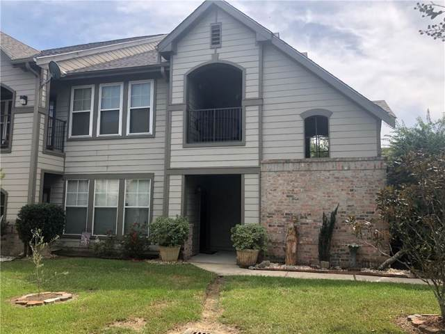 350 Emerald Forest Boulevard #16101, Covington, LA 70433 (MLS #2226305) :: Parkway Realty