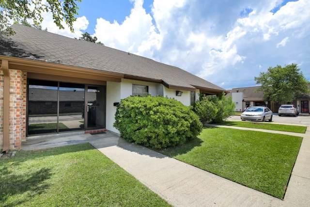 906 Fagan Street, Hammond, LA 70403 (MLS #2226584) :: Turner Real Estate Group