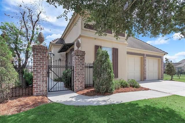 532 Snead Court, Slidell, LA 70458 (MLS #2226828) :: Parkway Realty