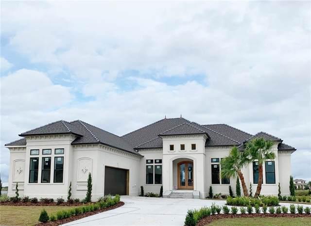 3117 Sunrise Boulevard, Slidell, LA 70461 (MLS #2228023) :: Turner Real Estate Group