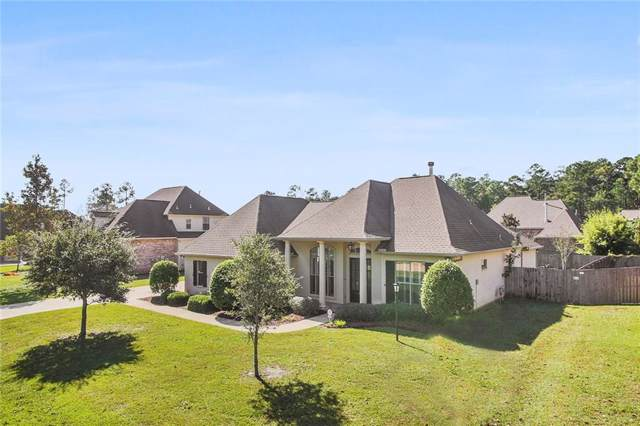 1113 Brook Court, Mandeville, LA 70448 (MLS #2228072) :: Watermark Realty LLC