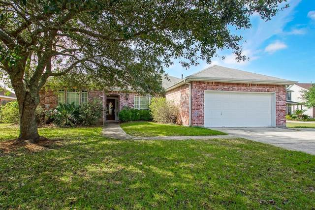 1003 Wallace Court, Slidell, LA 70461 (MLS #2228406) :: Robin Realty