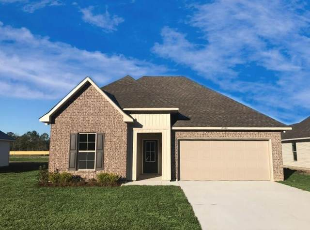 15569 Grassy Lane, Covington, LA 70433 (MLS #2228526) :: Top Agent Realty