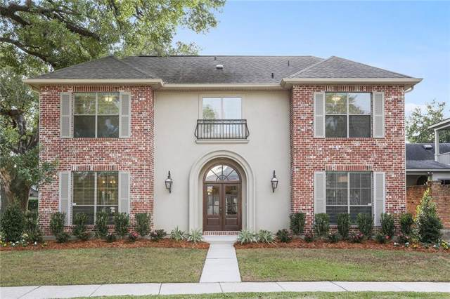 113 Bourgeois Court, Harahan, LA 70123 (MLS #2232036) :: Watermark Realty LLC