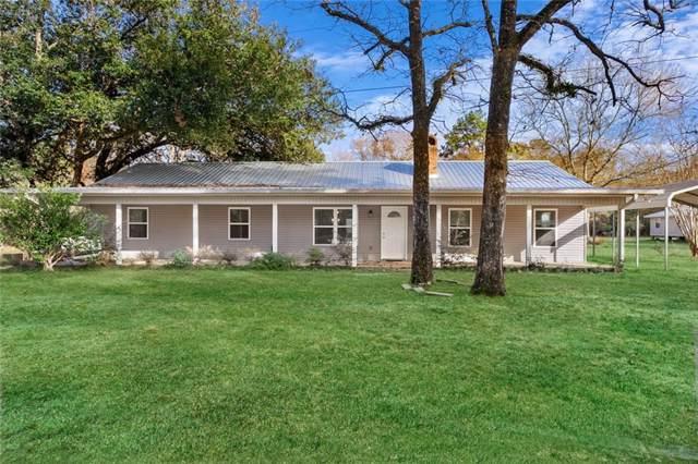 79504 Fitzgerald Church Road, Covington, LA 70435 (MLS #2232355) :: Inhab Real Estate