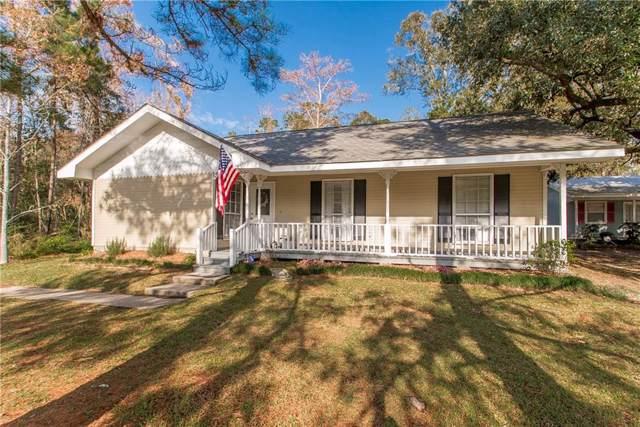 44326 Simpson Place, Hammond, LA 70403 (MLS #2232541) :: Inhab Real Estate