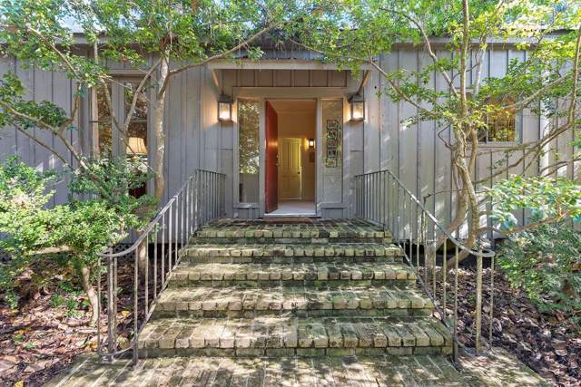 610 S America Street, Covington, LA 70433 (MLS #2232956) :: Turner Real Estate Group