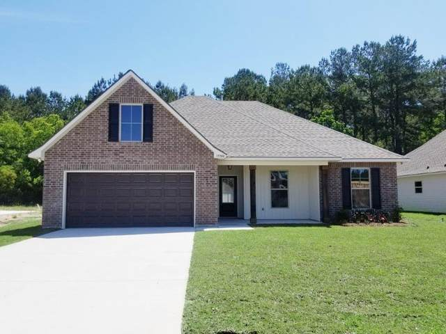 15560 Grassy Lane, Covington, LA 70433 (MLS #2234545) :: Top Agent Realty