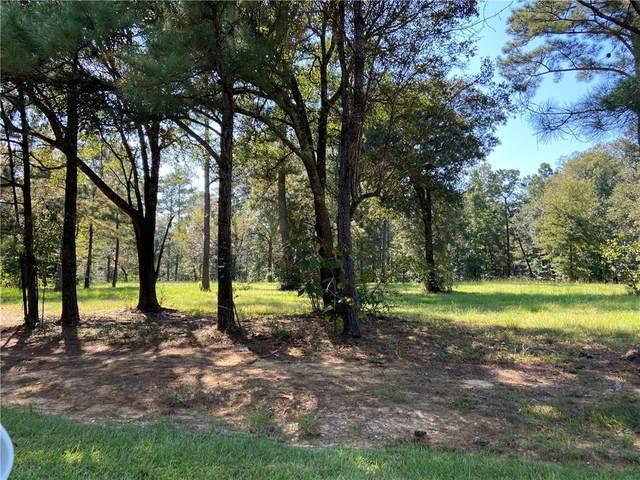 Lot 3 N Money Hill Parkway, Abita Springs, LA 70420 (MLS #2236852) :: Turner Real Estate Group