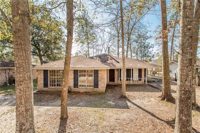 322-324 E Saint Mary Drive, Covington, LA 70433 (MLS #2237386) :: Parkway Realty